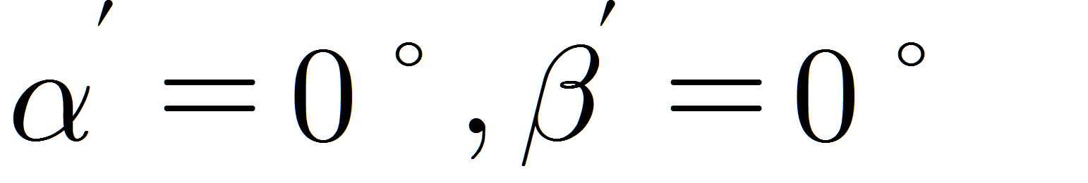 Figure 112017114196374-pat00044