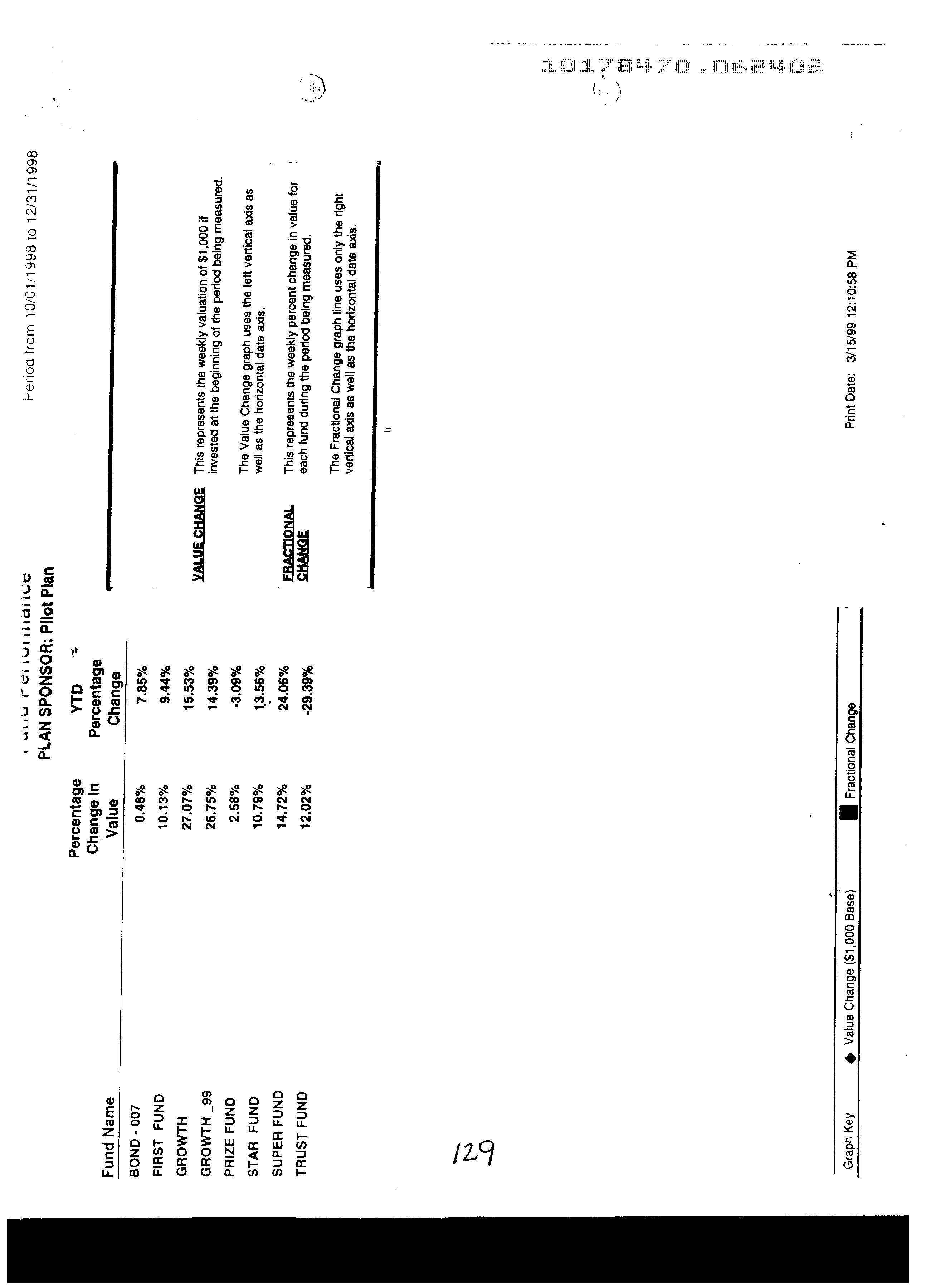 Figure US20030078815A1-20030424-P00019
