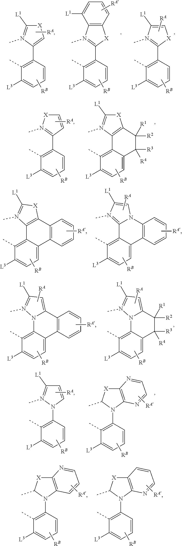 Figure US10301338-20190528-C00011