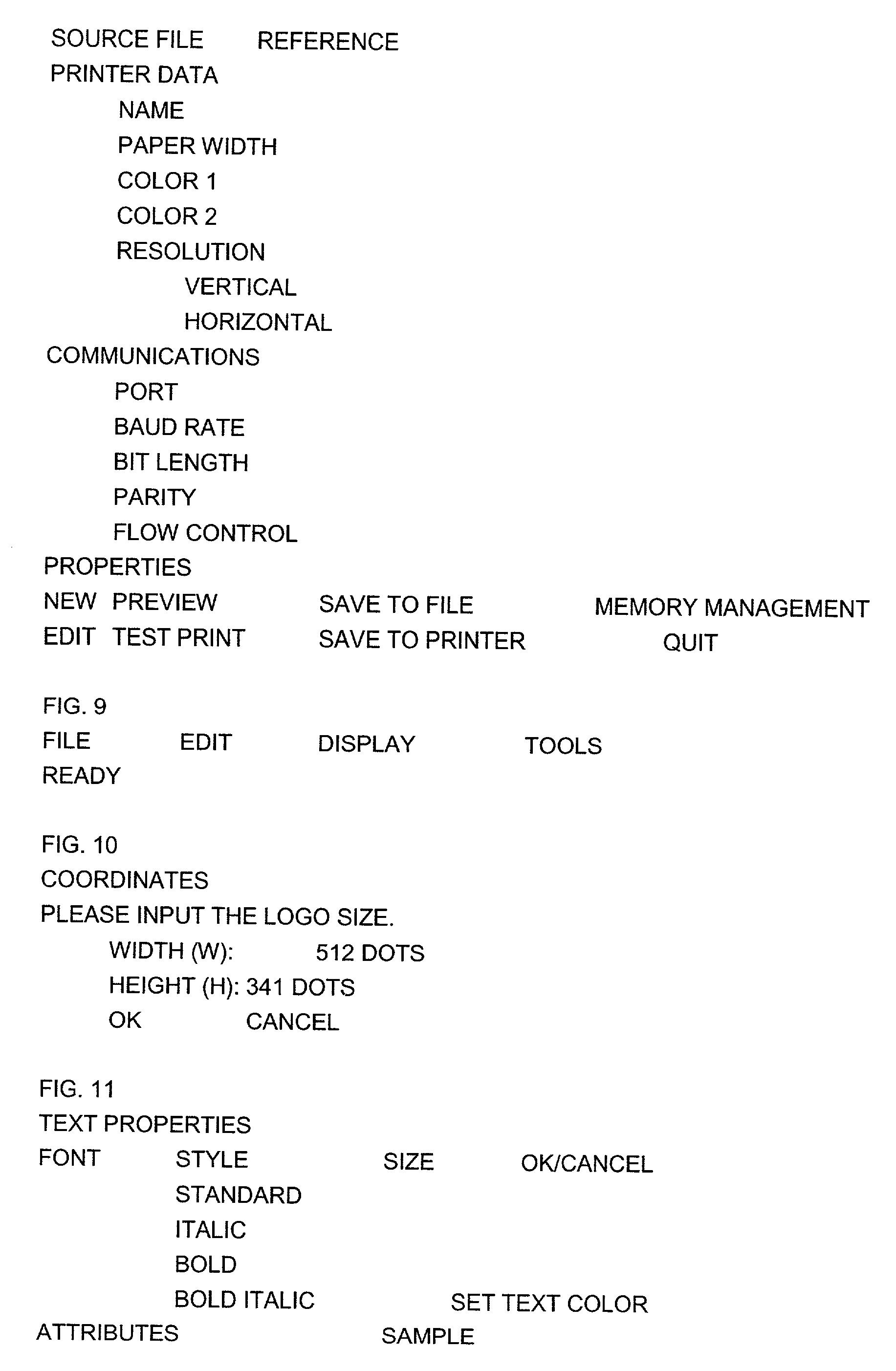 Figure US20030002060A1-20030102-P00004
