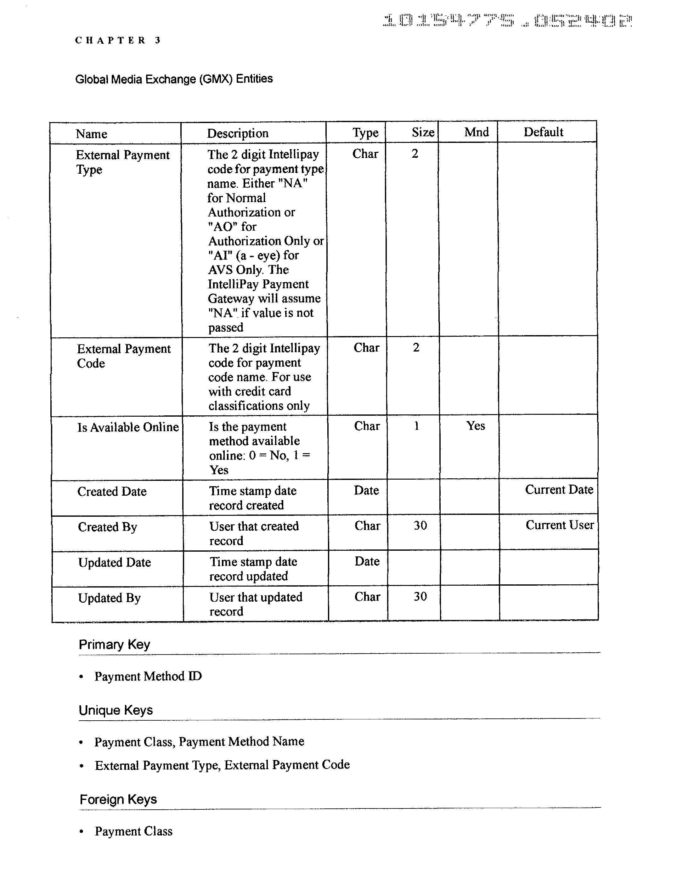 Figure US20030005428A1-20030102-P00115