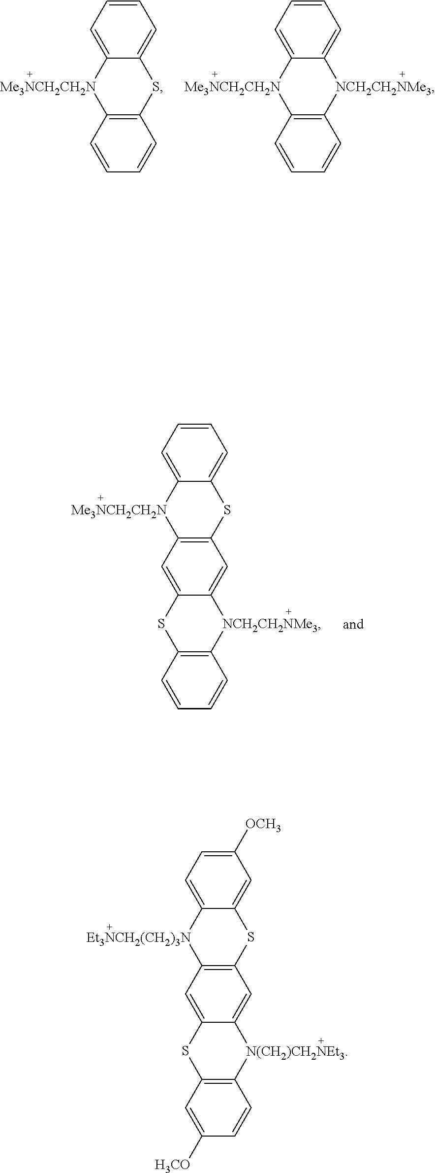 Figure US09939701-20180410-C00023