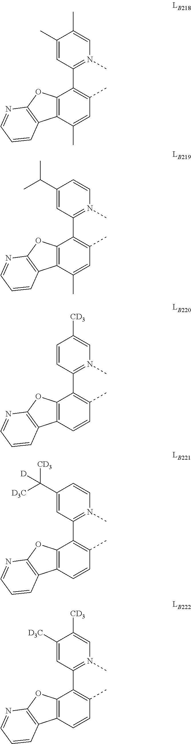 Figure US20180130962A1-20180510-C00110