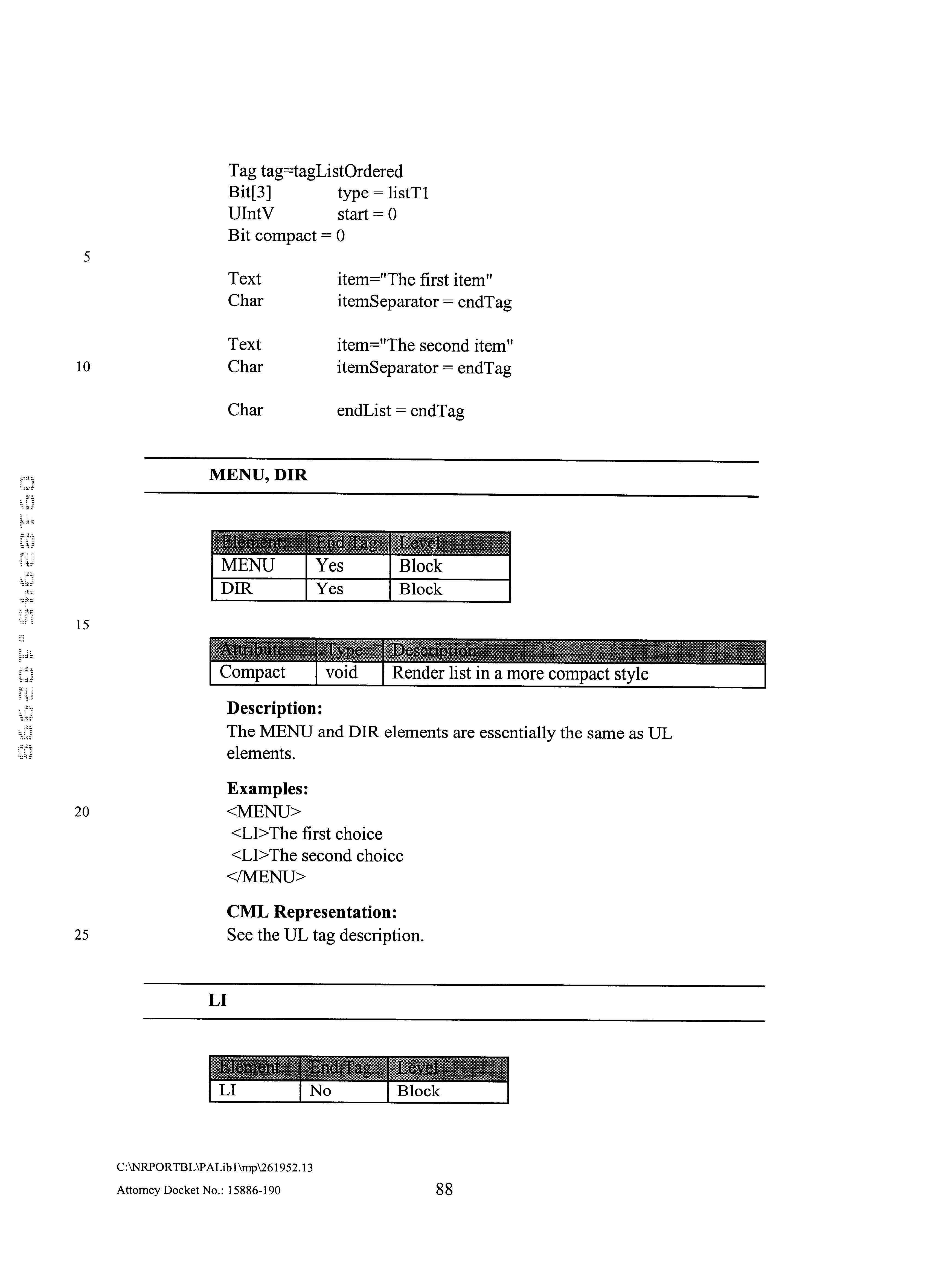 Figure US06590588-20030708-P00047