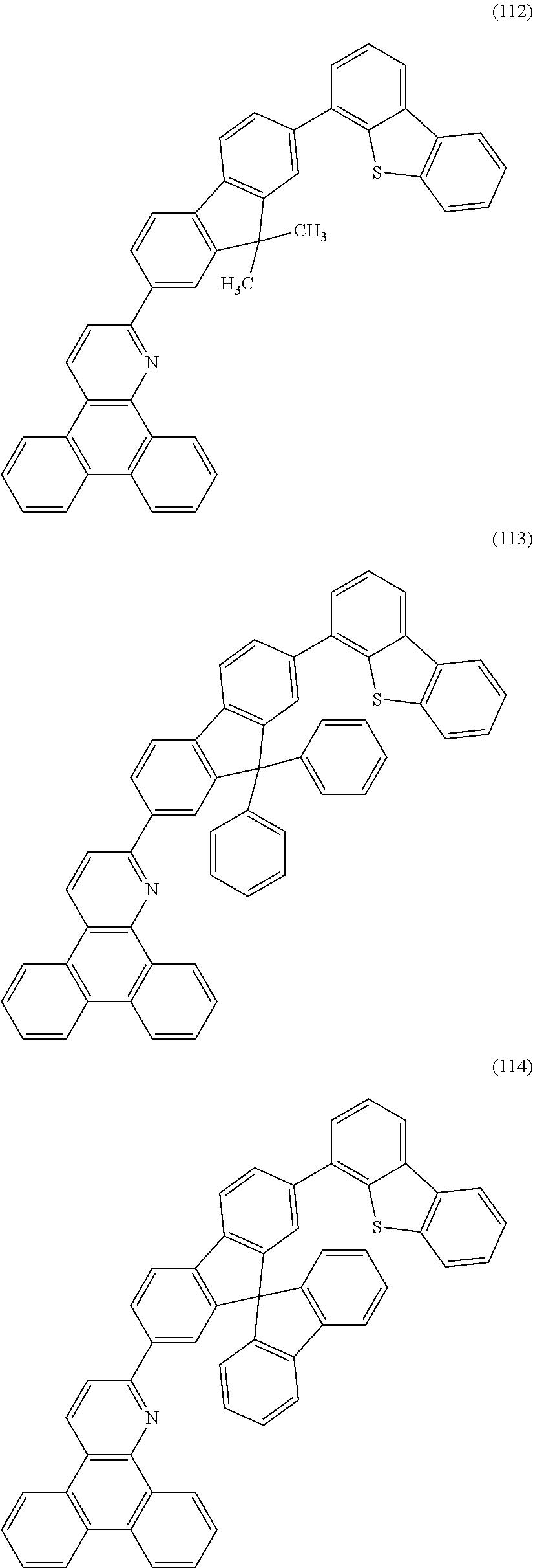 Figure US09843000-20171212-C00021