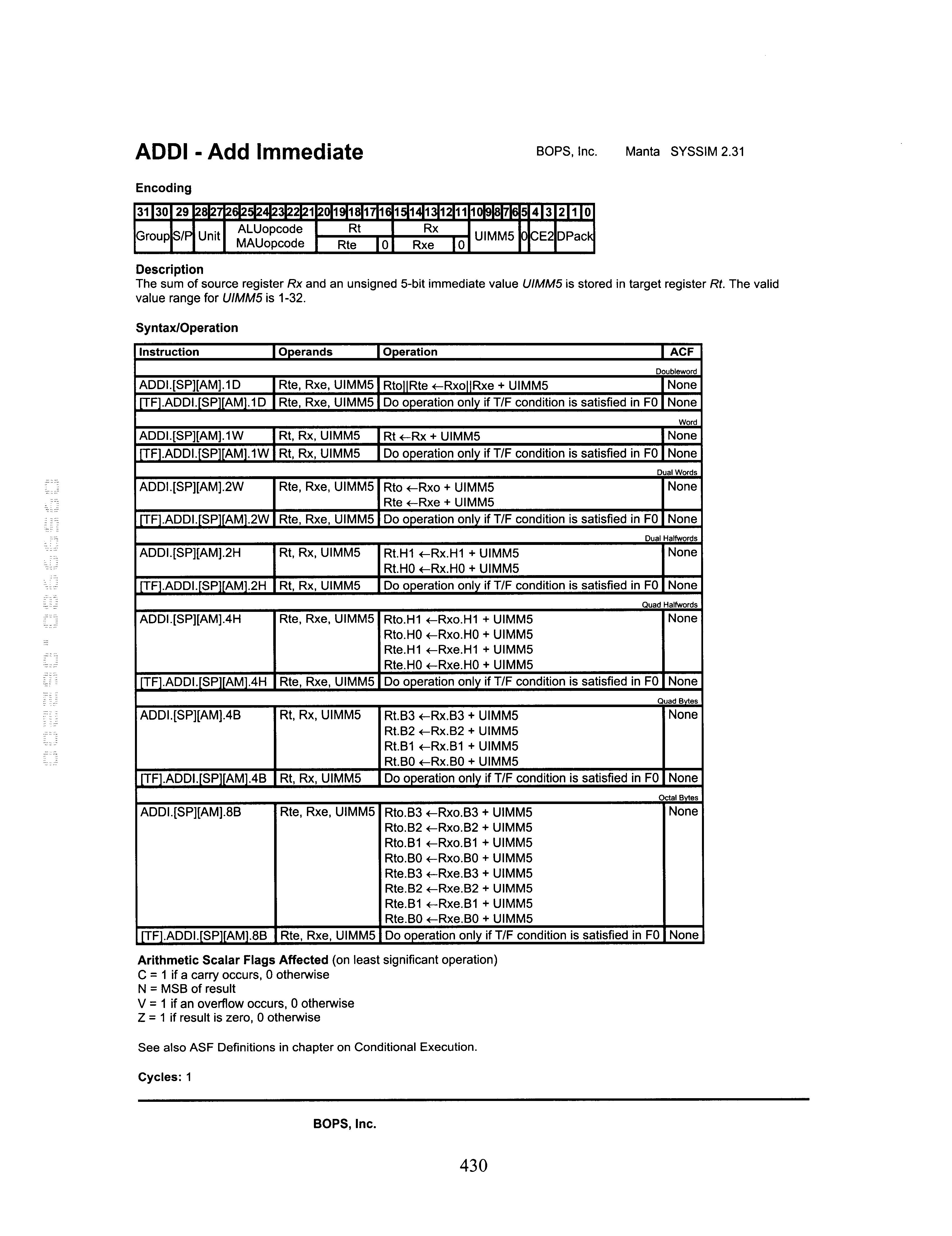 Figure US06748517-20040608-P00414