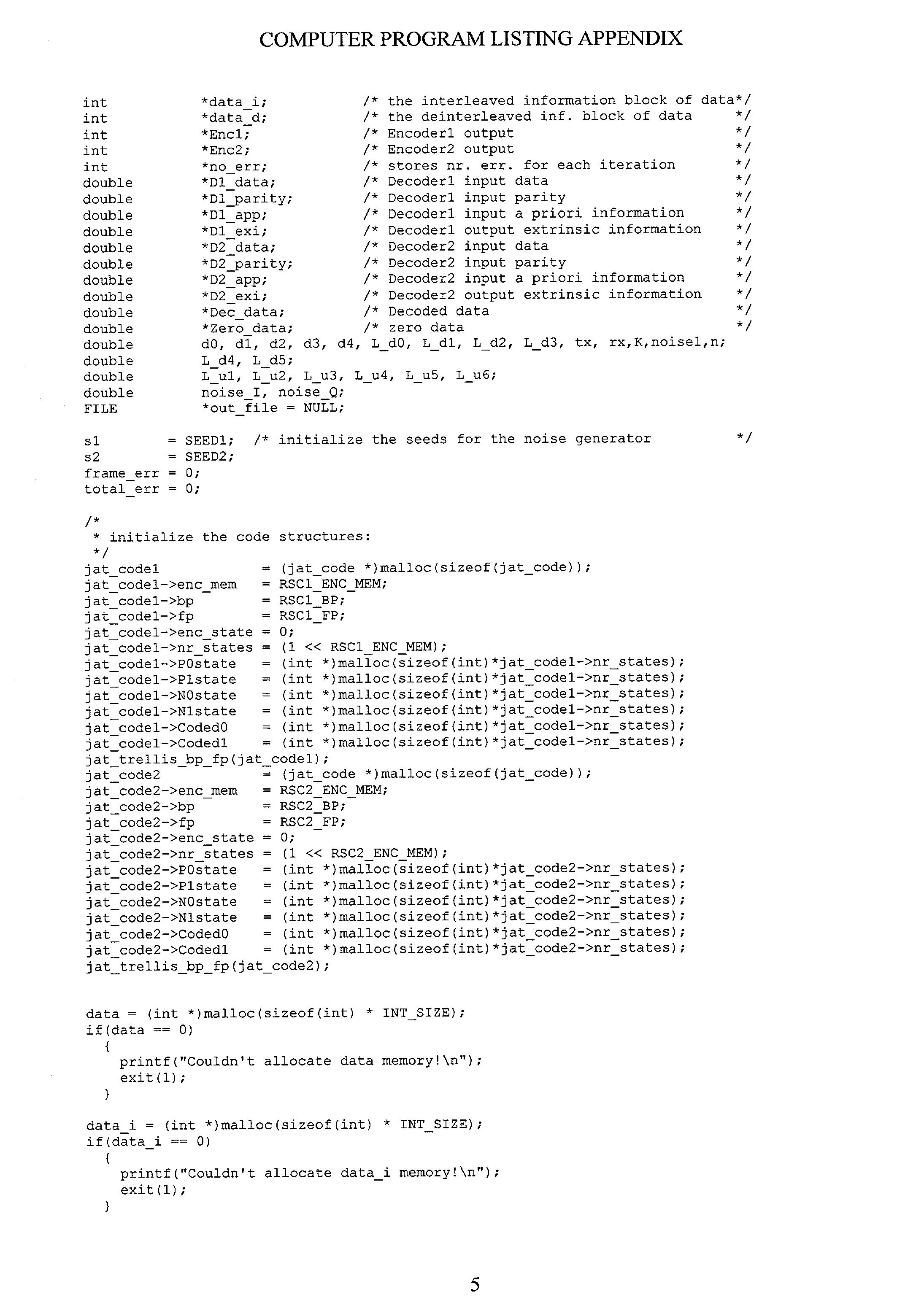 Figure US20020051501A1-20020502-P00004