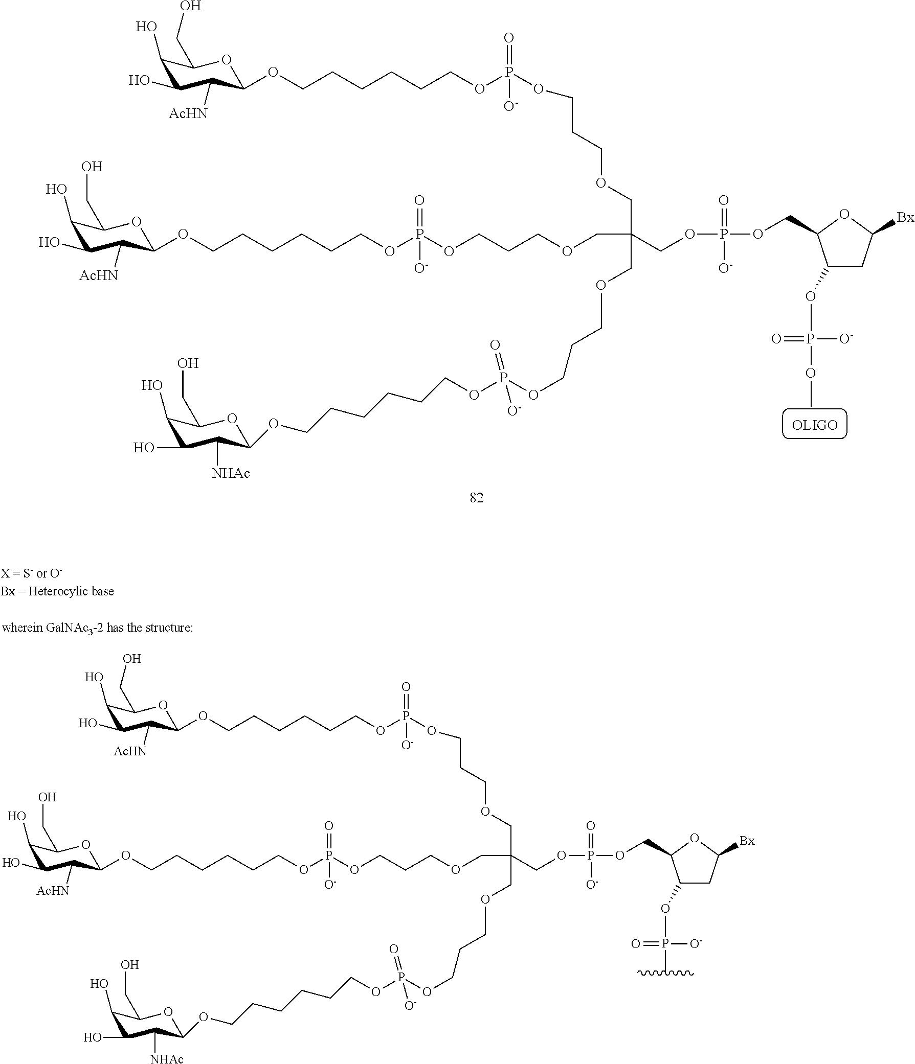 Figure US09994855-20180612-C00186