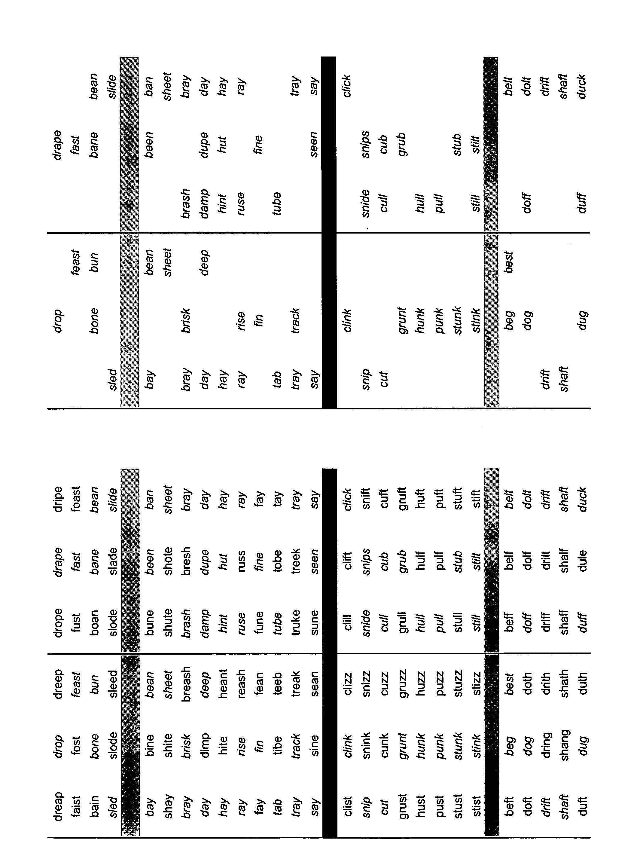 Figure US20050153263A1-20050714-P00097