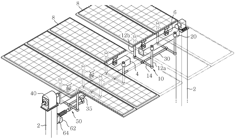 Figure R1020070056445