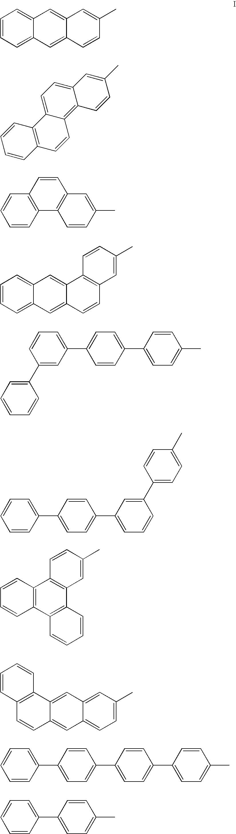 Figure US20070244276A1-20071018-C00003