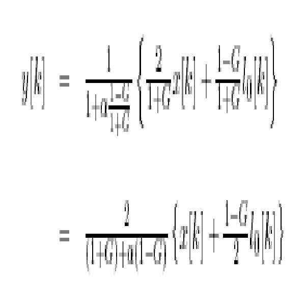 Figure 112009039203011-pct00026