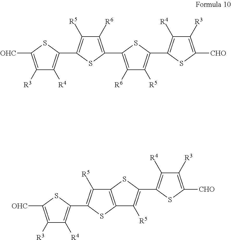 Figure US07893190-20110222-C00024