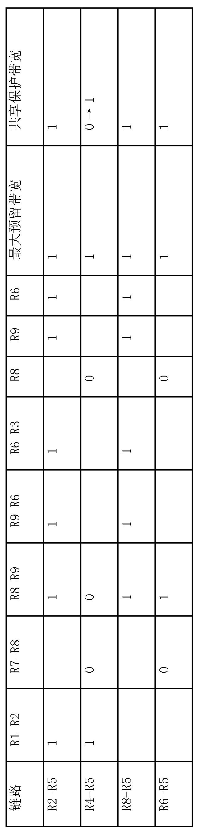 Figure CN101471693BD00111