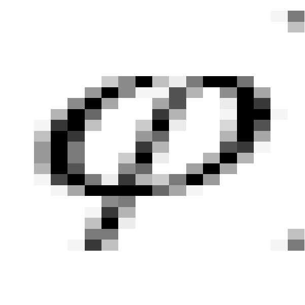 Figure 112010003075718-pat00065