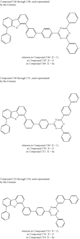Figure US10297762-20190521-C00038