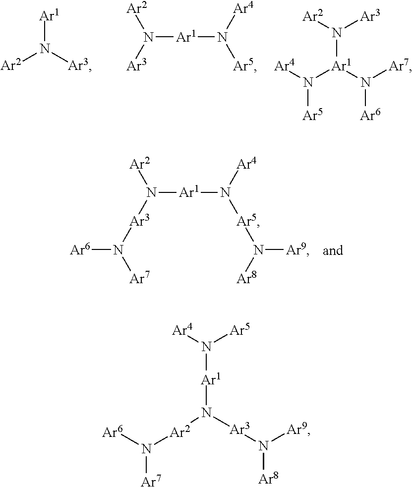 Figure US09871214-20180116-C00065