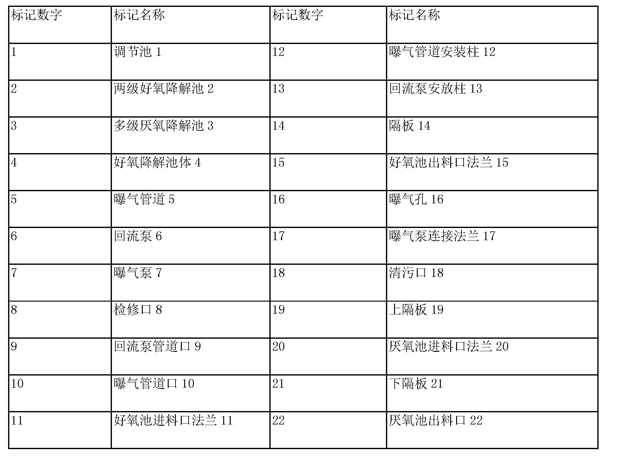 Figure CN204509042UD00061