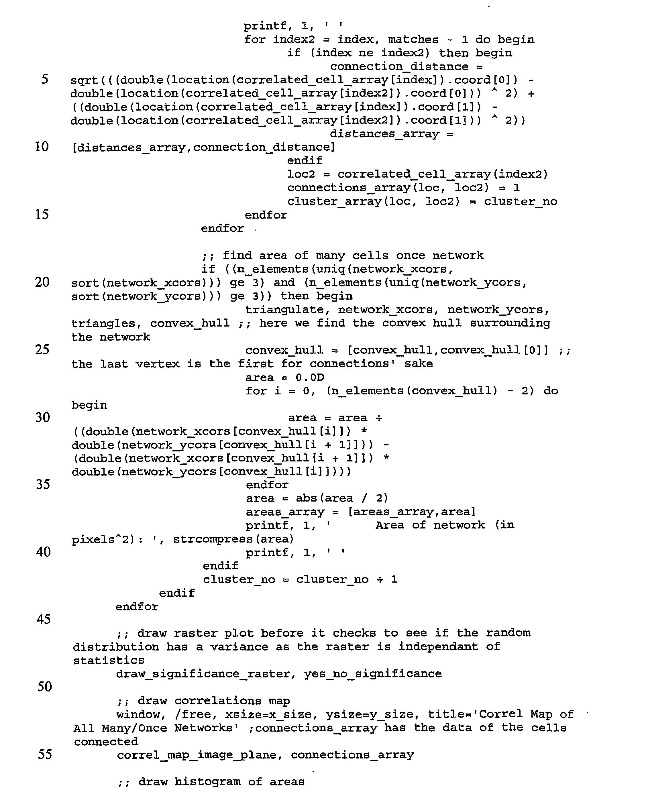 Figure US20040015310A1-20040122-P00055