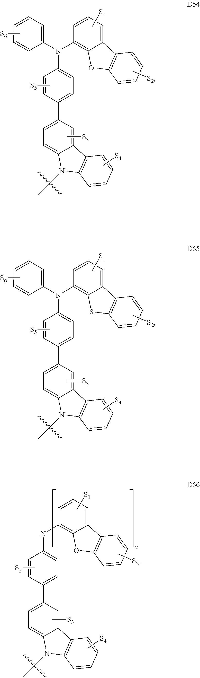 Figure US09324949-20160426-C00099