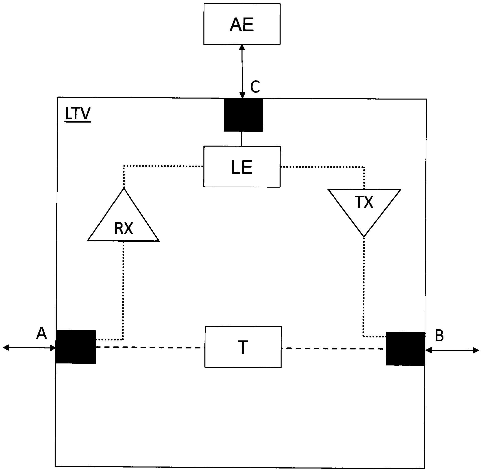Figure DE102018010310B3_0000
