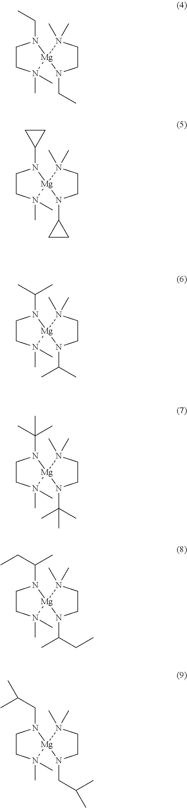 Figure US08871304-20141028-C00092