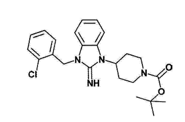 Figure CN102947275AD00593