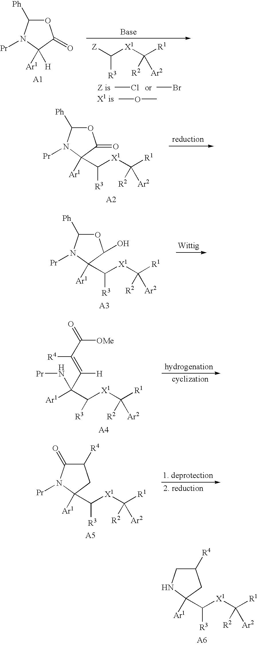 Figure US07049320-20060523-C00017