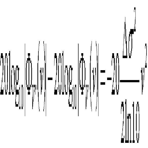 Figure 112011013557298-pat00061