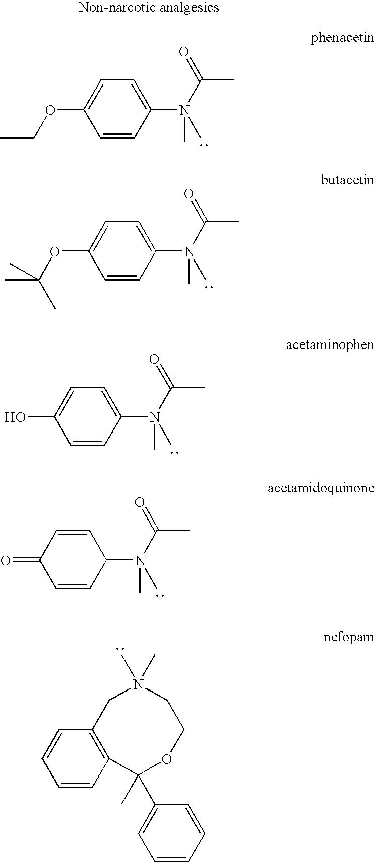 Figure US06706892-20040316-C00062