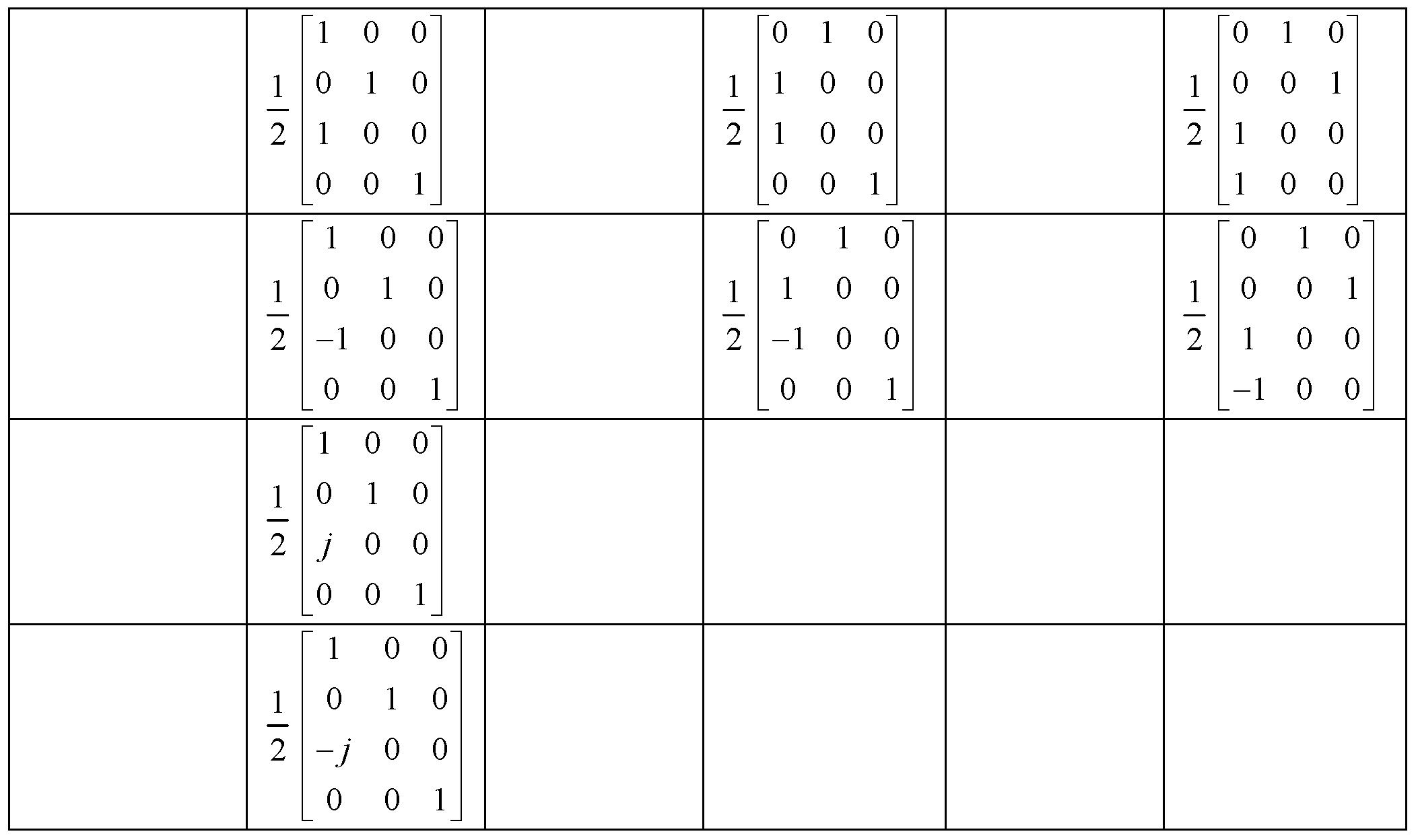 Figure 112010009825391-pat00243