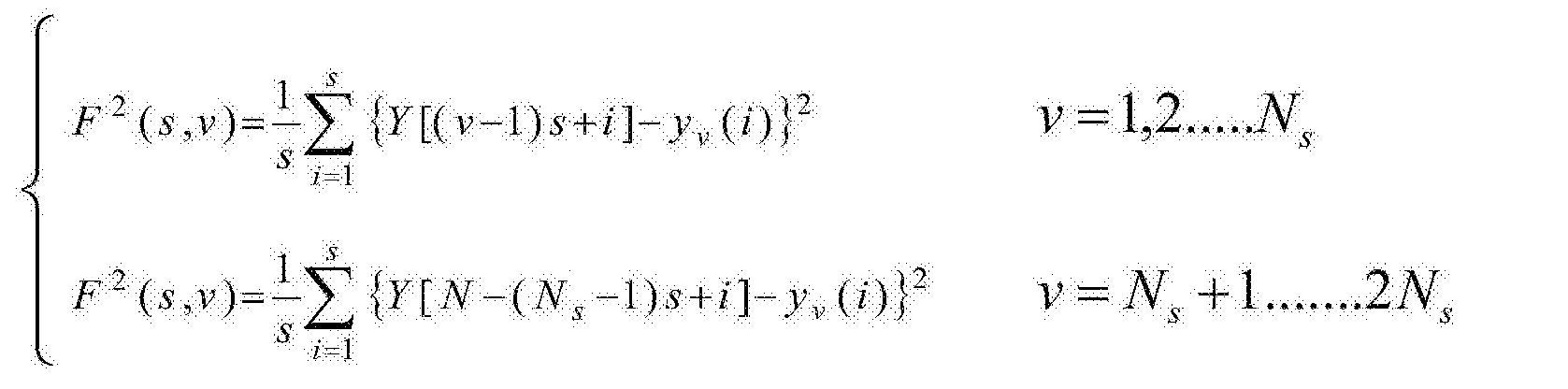 Figure CN107233092AD00064