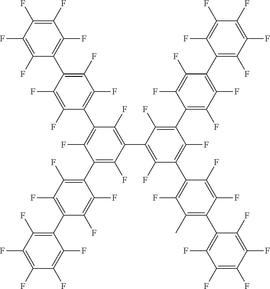 Figure US10056565-20180821-C00208