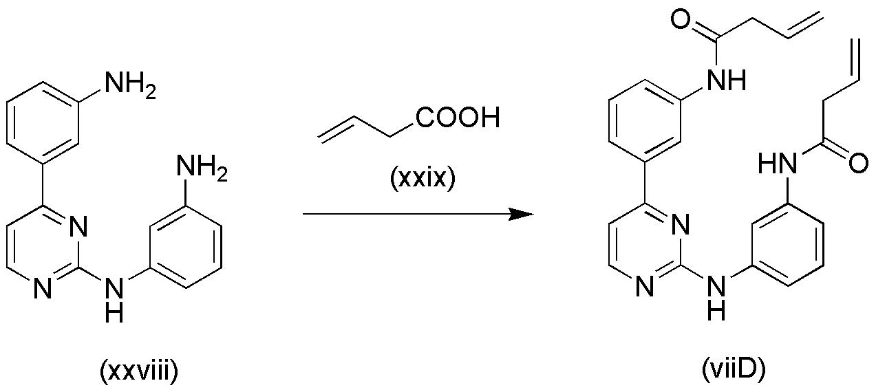 Figure pat00172