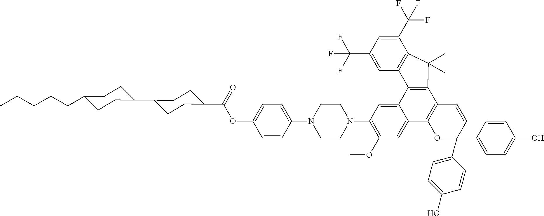 Figure US08518546-20130827-C00064