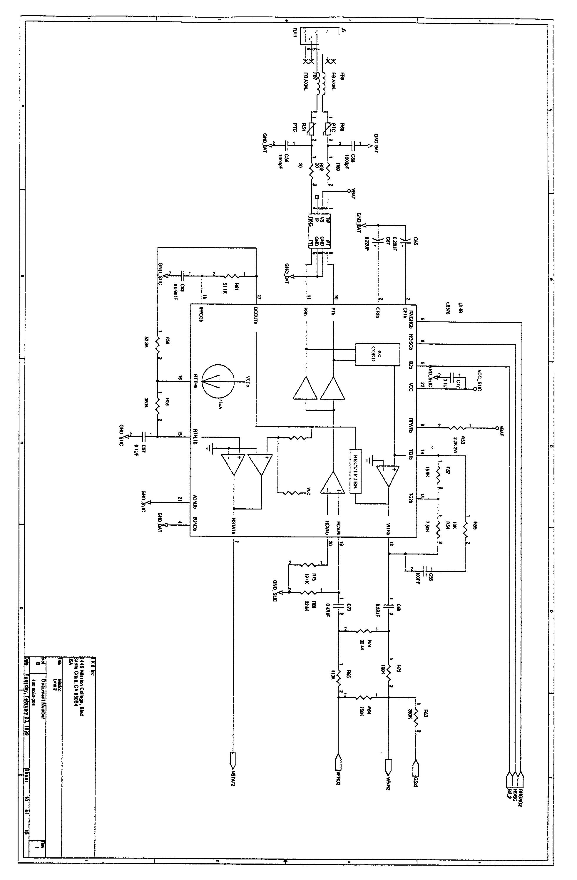Figure US20020054601A1-20020509-P00026