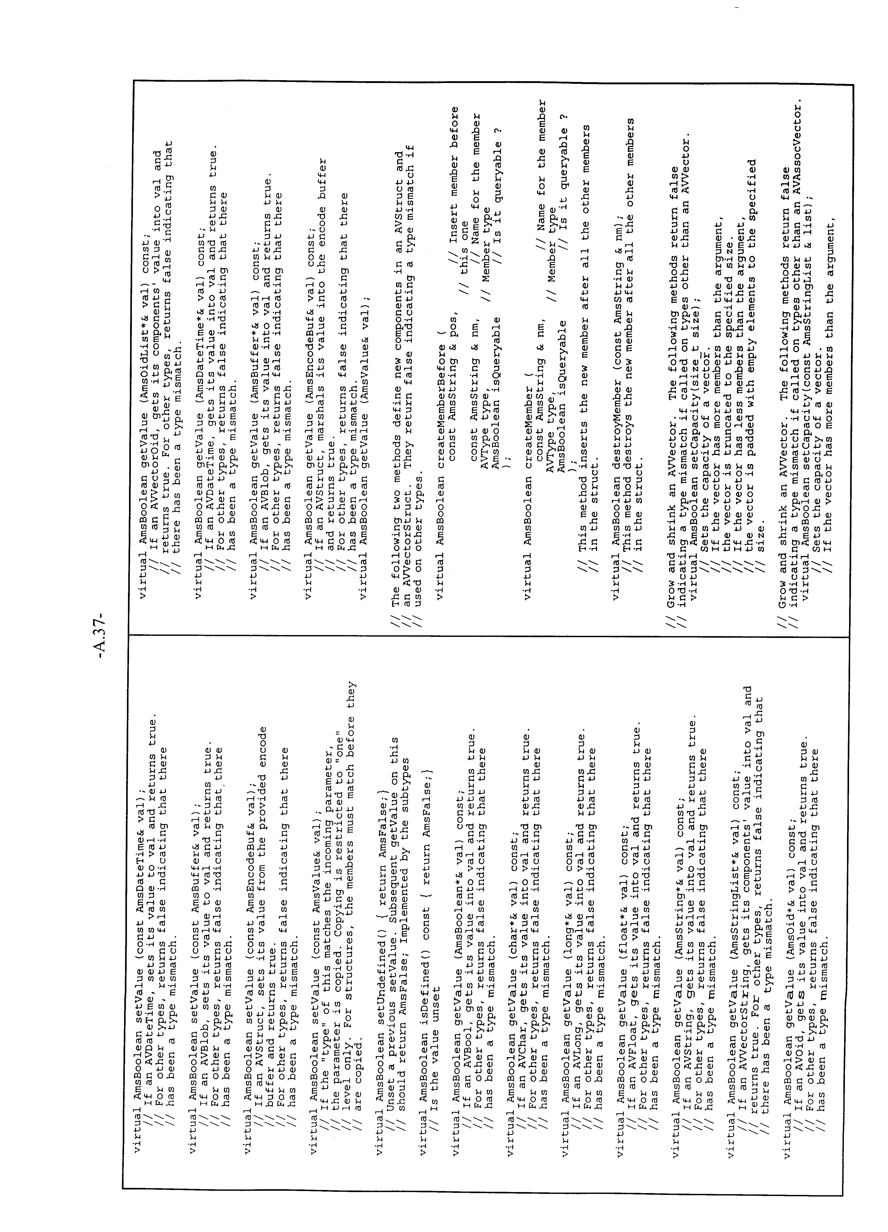 Figure US06181336-20010130-P00037