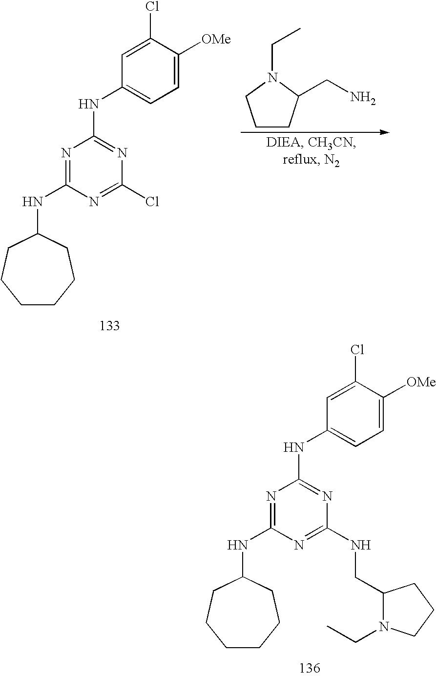 Figure US20050113341A1-20050526-C00161