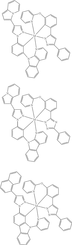 Figure US09818959-20171114-C00329