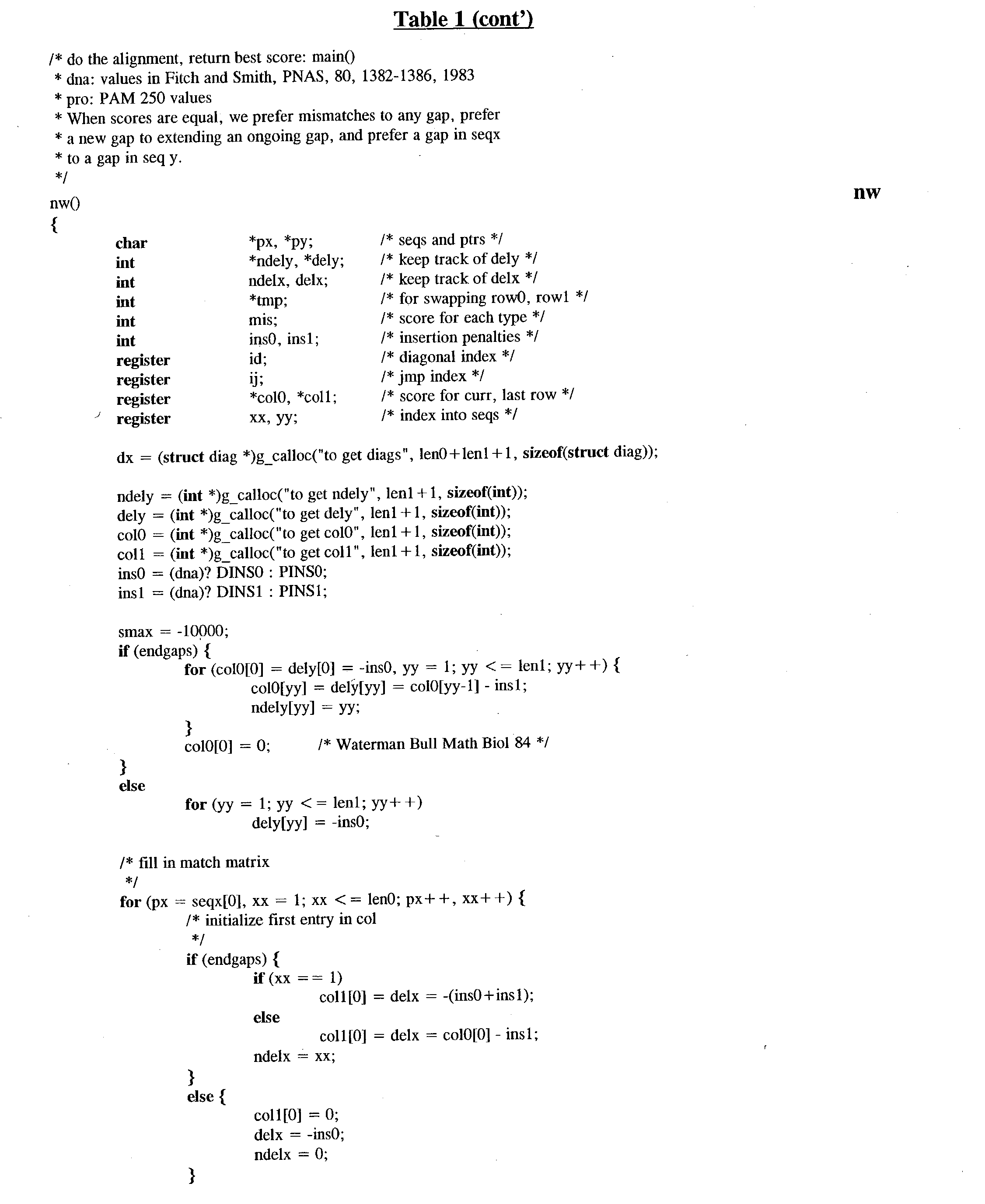Figure US20030203451A1-20031030-P00004