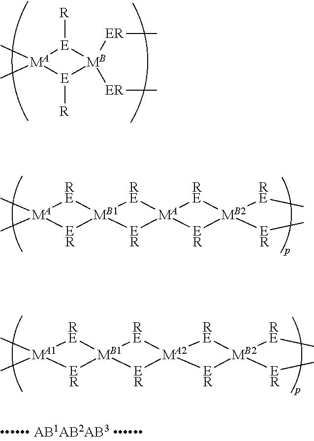 Figure US20110031444A1-20110210-C00002