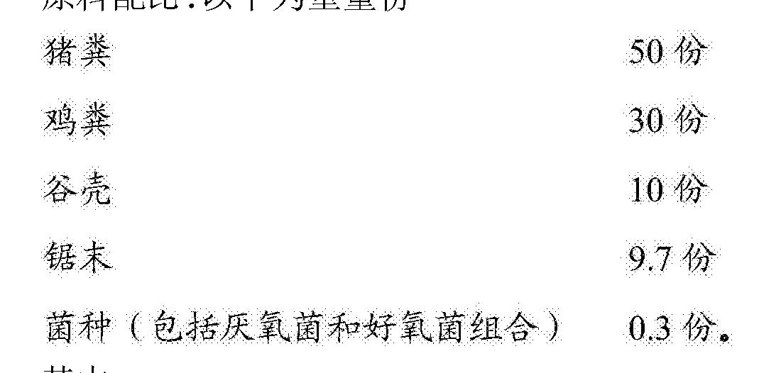 Figure CN103896646BD00051