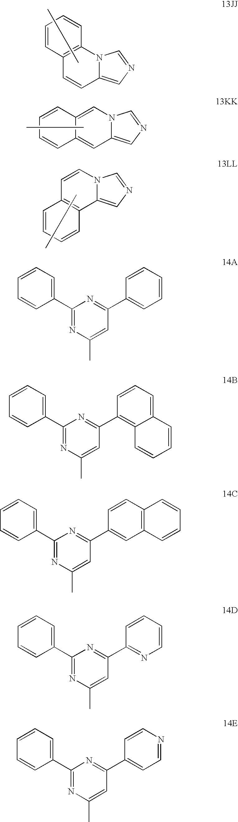 Figure US07875367-20110125-C00086