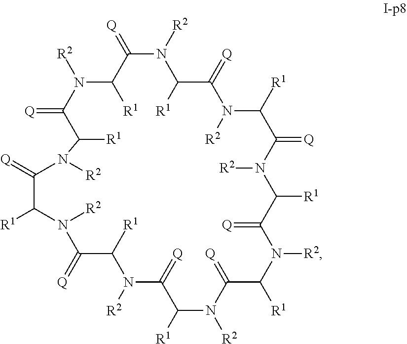 Figure US20150140070A1-20150521-C00017