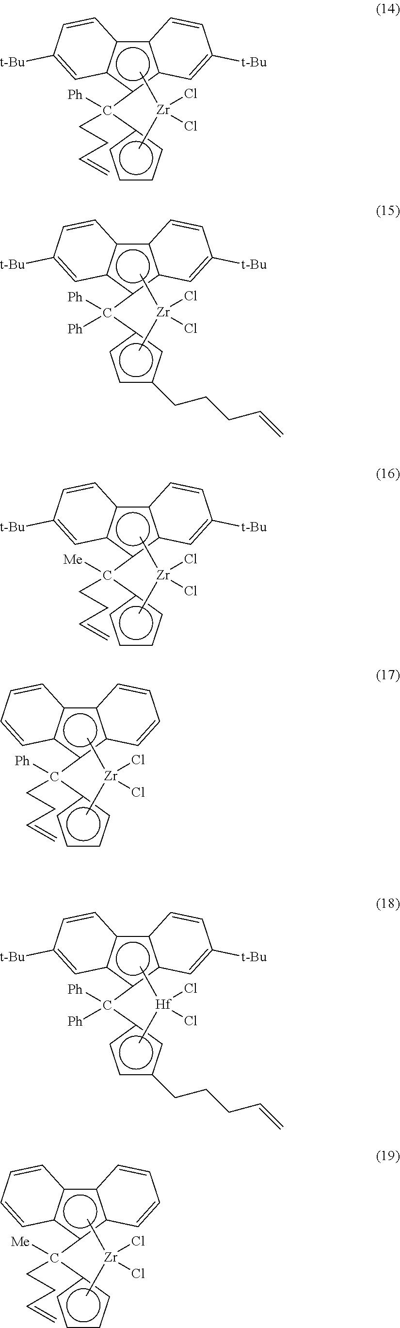 Figure US09828451-20171128-C00006