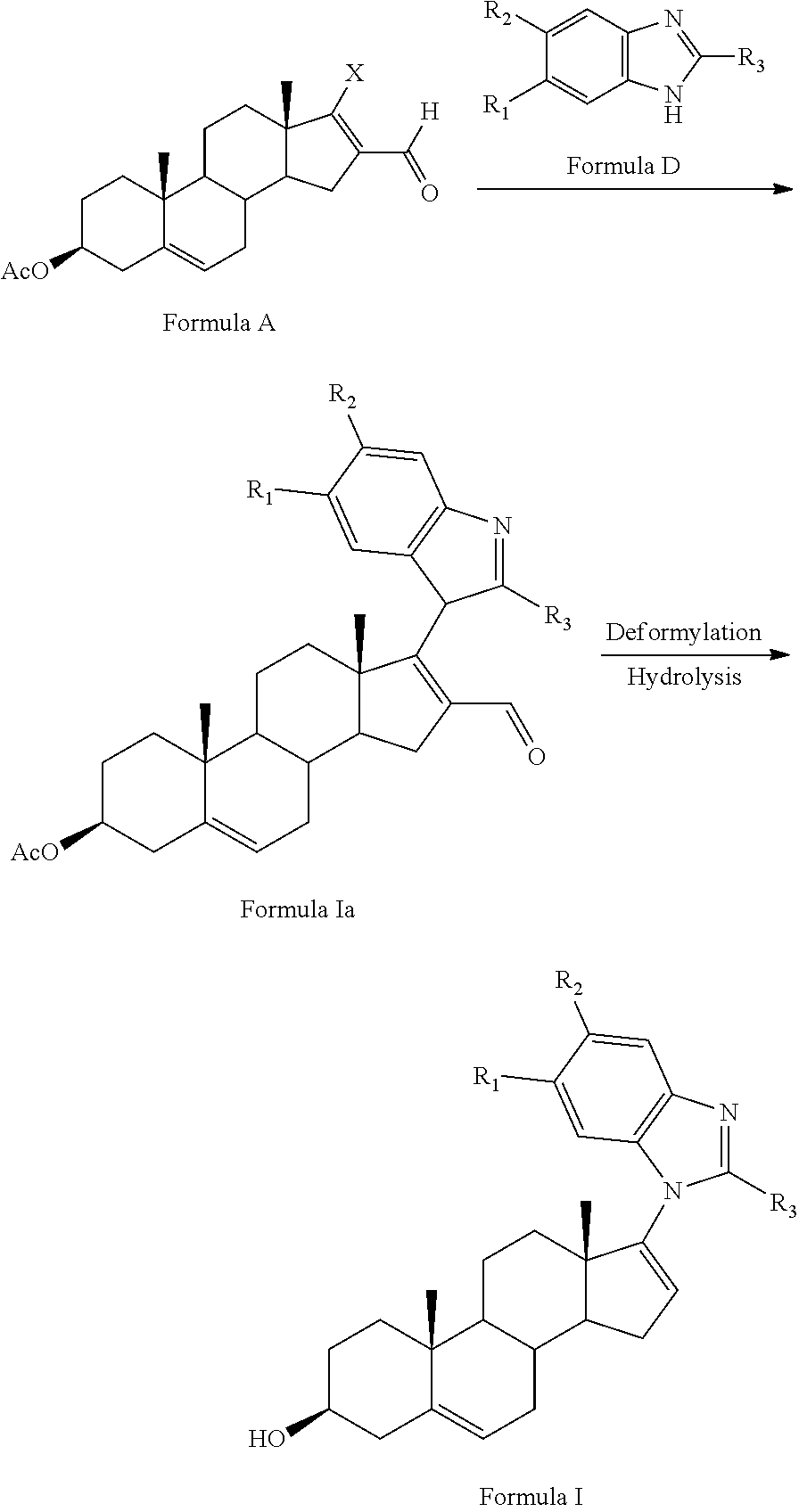 Figure US09884067-20180206-C00004
