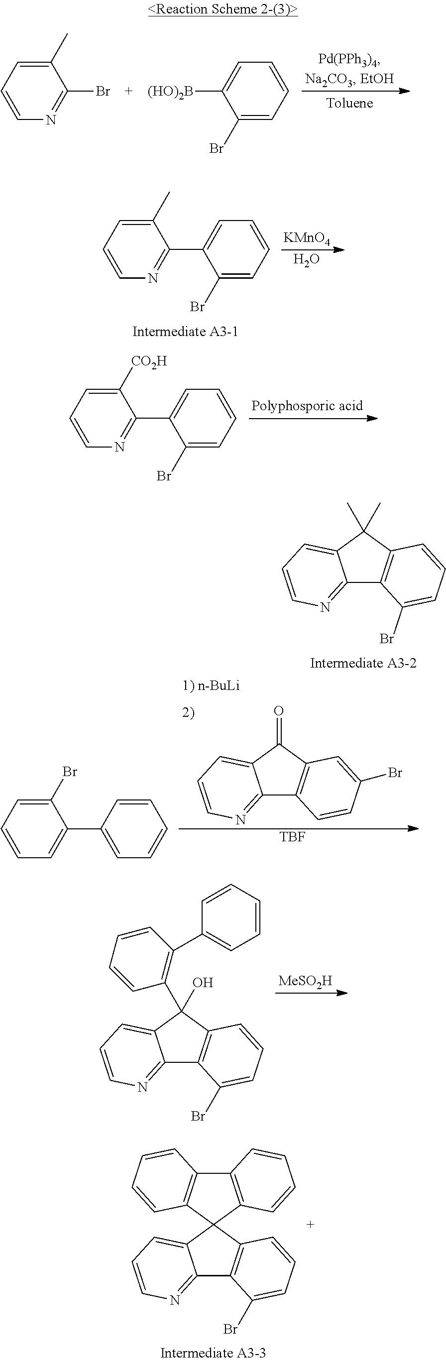 Figure US09722191-20170801-C00056