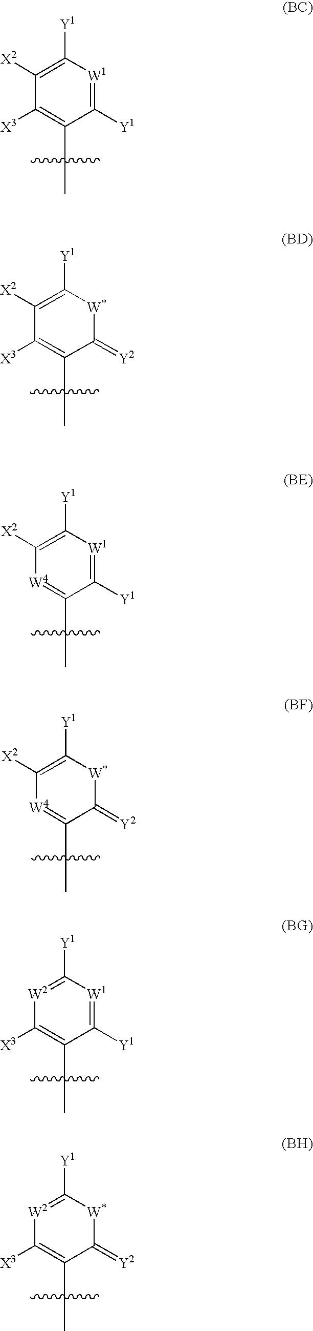 Figure US07608600-20091027-C00034