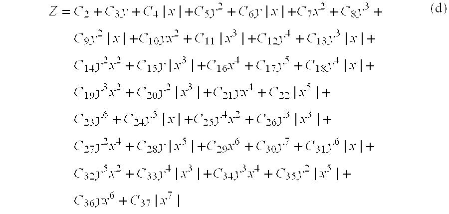 Figure US06201648-20010313-M00004