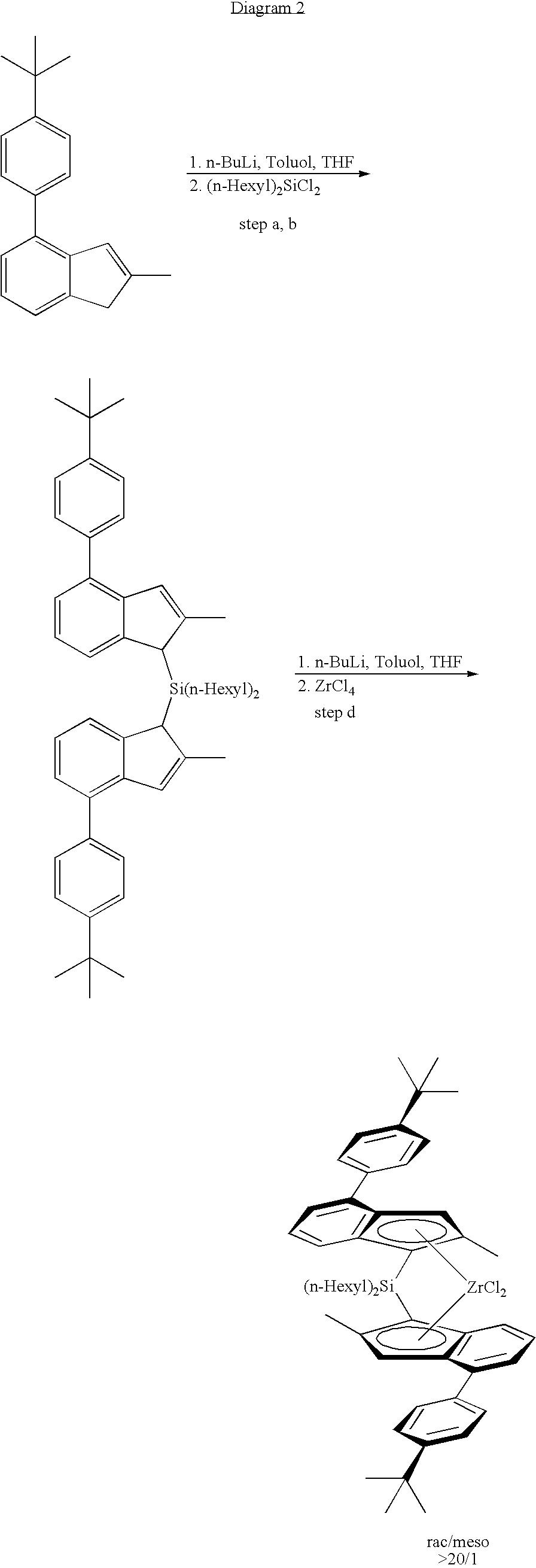 Figure US07285608-20071023-C00014